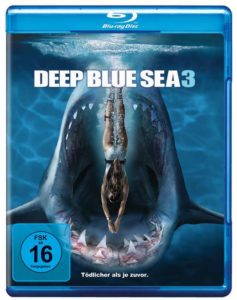deep blue sea 3 bluray